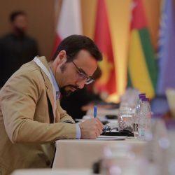 تأسيس المنظمة الدولية للإبل في السعودية.. غدًا2