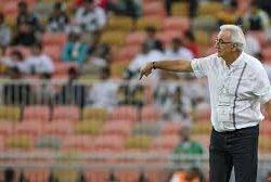 #النصر يواصل تدريباته..وفيتوريا يريح اللاعبين