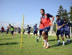 زوران: إدواردو سيصل غداً وسيلتحق بالتدريبات