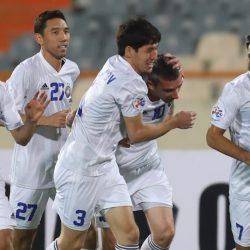 دوري ابطال اسيا المجموعة الثالثة: تقديم مباراة الهلال السعودي والدحيل القطري
