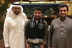 بمشاركة إدواردو..الهلال يعاود تدريباته ويغادر إلى الإمارات