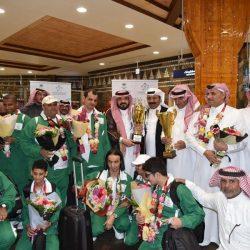 #الاتحاد السعودي يفوز بخمسة أهداف على الريان القطري في دوري أبطال آسيا لكرة القدم