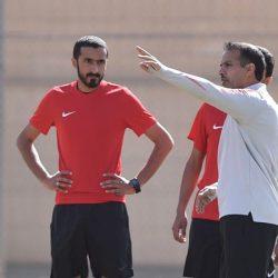 فوز وج على العربي في ختام الجولة 18 من دوري الدرجة الثانية