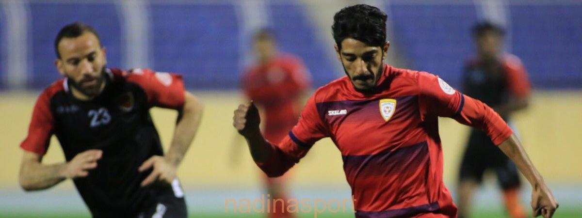 4 انتصارات وتعادل وحيد في ختام الجولة 27 من دوري الأمير محمد بن سلمان للدرجة الأولى