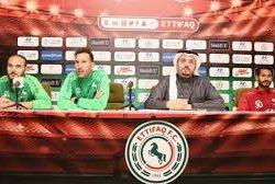 انطلاق الجولة الـ23 من دوري كأس الأمير محمد بن سلمان للمحترفين الخميس