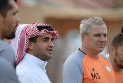 #النصر يعاود تدريباته ويبدأ التحضير للديربي