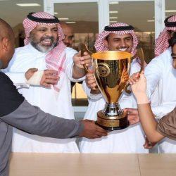 انطلاق جائزة المعلق جعفر الصليح للتميز الرياضي بمشاركة32معلقا