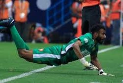 مباراة ودية تجهز الاتحاد لمواجهة الفيصلي