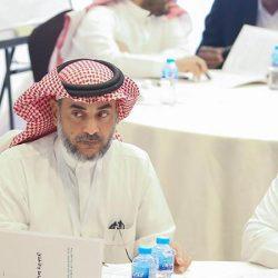 3 انتصارات وتعادلان في ختام الجولة 28 من دوري الأمير محمد بن سلمان للدرجة الأولى