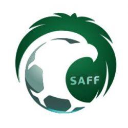 الاتحاد السعودي يهنئ أحمد عيد بمناسبة تعيينه عضوًا في مجلس الاتحاد الدولي لكرة القدم