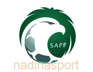 الكشف عن قائمة المنتخب الوطني الأول استعدادا لمعسكر الرياض