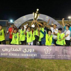 انطلاق البرامج التدريبية للاتحاد السعودي للإعلام الرياضي في المنطقة الشرقية