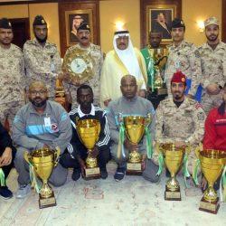 لاعب المنتخب السعودي الناشئ خالد الغامدي يتأهل إلى دور الـ32 في بطولة المحترفين للبلياردو