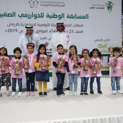 بطولة لمحترفي البلياردو بعد غدٍ في الرياض بمشاركة 160 لاعباً