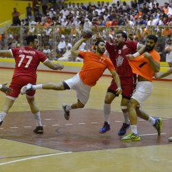 الاتحاد العربي لكرة القدم يعقد جمعيته العمومية