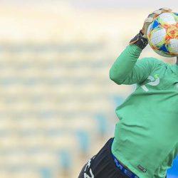 دوري ابطال اسيا المجموعة الرابعة: بيرسيبوليس الايراني  2- الأهلي السعودي 0