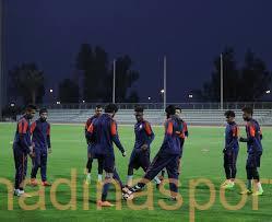 الاتحاد السعودي للإعلام الرياضي يختتم أولى البرامج التدريبية بجدة