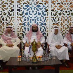 بحضور الرئيس النصر يبدأ استعداداته للإتحاد