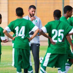 التقدم رابع المتأهلين إلى دوري الأمير محمد بن سلمان للدرجة الأولى
