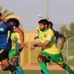 دوري ابطال اسيا المجموعة الثالثة: تقديم مباراة الاستقلال الايراني  والهلال السعودي