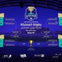فريق الاتحاد يتأهل إلى دور الـ 16 لدوري أبطال آسيا بفوزه على الريان القطري