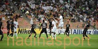 دوري أبطال آسيا لكرة القدم 2019 : الأهلي السعودي يسعى لتحقيق الصدارة أمام السد غدا