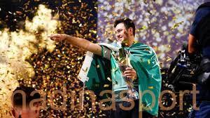 اتحاد الرياضات الإلكترونية والذهنية يُطلق بطولة كأس الأمير محمد بن سلمان
