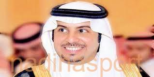 القائمة الأولية للمرشحين لرئاسة وعضوية نادي القادسية
