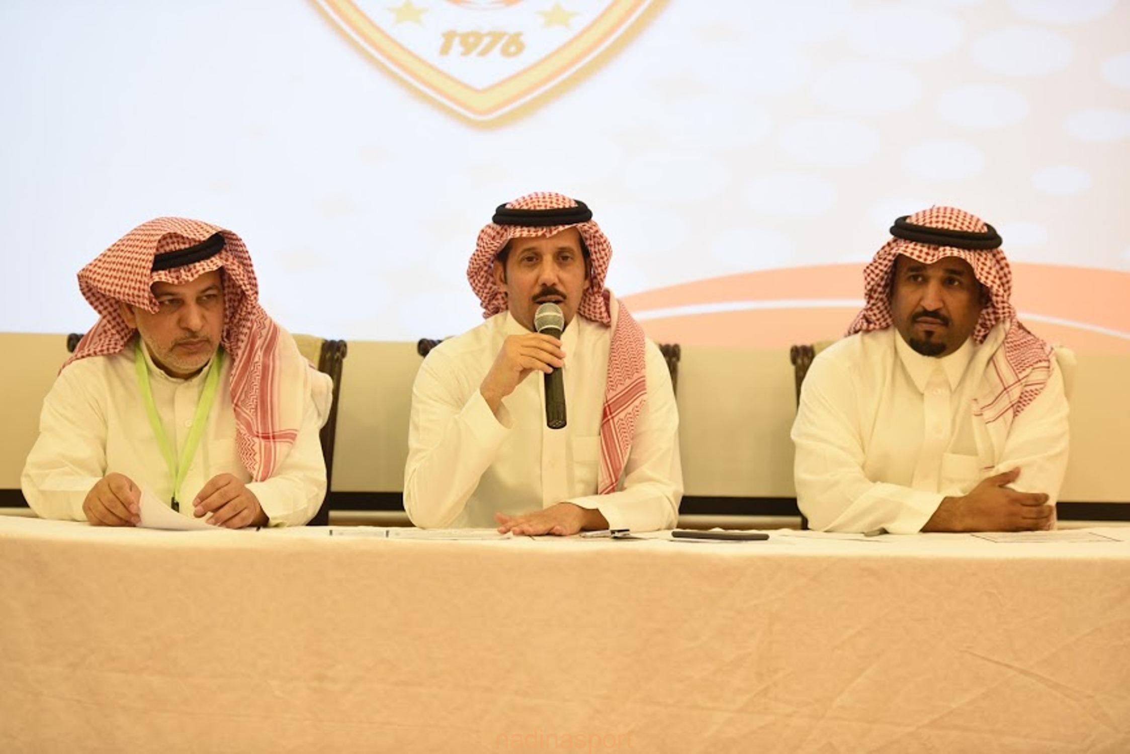 نادي النجوم يعقد المؤتمر الأول بحضور نخبة الإعلاميين بالمحافظة