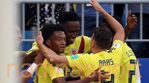 مدرب كولومبيا: بروح المنافسة نستطيع الفوز على الأرجنتين