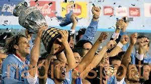 كوبا أمريكا: الأوروغواي الأكثر تتويجاً.. والأرجنتين الأكثر استضافة