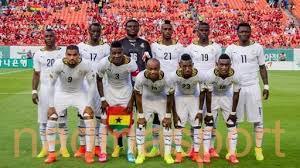 غانا تُعلن قائمتها النهائية لأمم أفريقيا