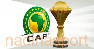 الجمعة..النسخة 32 من أمم أفريقيا باستضافة مصر للمرة الخامسة