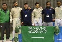 رسمياً: خالد العطوي مدرباً لنادي الإتفاق