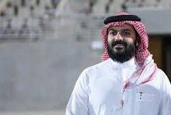 فترة الانتخابات تنتهي والسويلم لم يترشح لرئاسة النصر