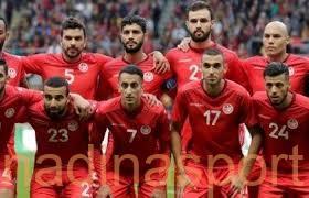 جيريس يعلن القائمة النهائية لتونس في أمم أفريقيا
