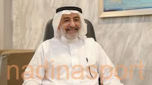 الهلال يؤجل المؤتمر الصحفي الخاص بالحديث عن أبرز مستجداته