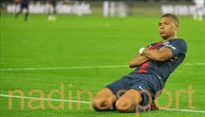 """قريبا"" تُقرّب مبابي من ريال مدريد"