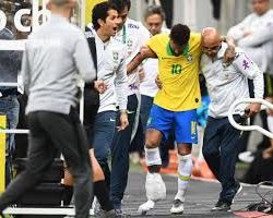 اتحاد القدم يحدد عدد اللاعبين الأجانب والمواليد في بطولات الموسم المقبل