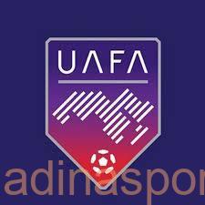 الاتحاد العربي لكرة القدم يفتح باب الترشح لمنصب الرئيس