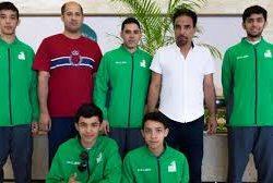 رسمياً: هيرفي رينارد مدرباً للأخضر السعودي