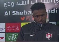 تمارين على الكرات العرضية والتسديدات في مران النصر الصباحي