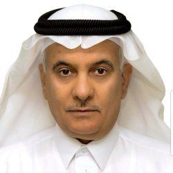 تكريم الاعلامي حسين الحبيب لتميزة بحواري الاحساء