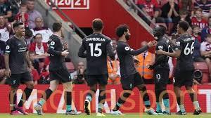 ليفربول وآرسنال يواصلان الانتصار .. والسيتي وتوتنهام يتعثران بالتعادل