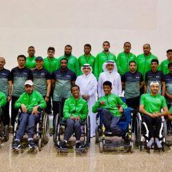 مدرب المنتخب السعودي تحت 16 عاماً : إعدادنا جيد .. وهدفنا التأهل لكأس آسيا