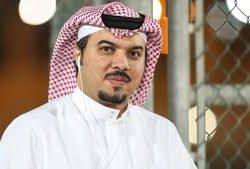 مدير المركز الإعلامي بنادي الهلال يوضح موقف ناديه في قضية فرانكو