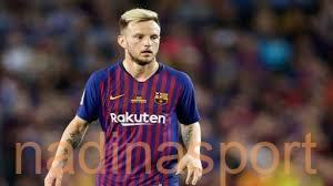 موندو ديبورتيفو: رحيل راكيتيتش عن برشلونة أصبح مستحيلاً