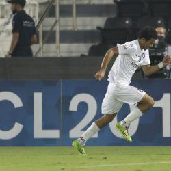 سمو الأمير عبدالعزيز بن تركي الفيصل رئيساً للاتحاد العربي لكرة القدم حتى عام 2022