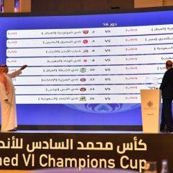 التعاون يحقق فوزًا حاسمًا على أبها في ختام الجولة السادسة لدوري كأس الأمير محمد بن سلمان للمحترفين
