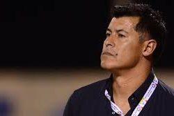 رينارد يوافق على عودة لاعبي الهلال لناديهم بعد مواجهة أوزبكستان